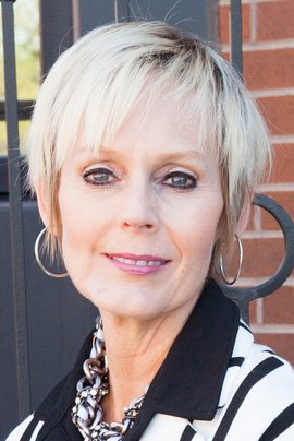Photo of Tammy McKenzie