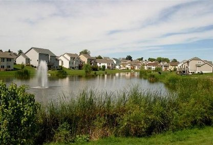 Homes for sale in urbandale iowa real estate agent for Mercedes benz of des moines urbandale ia